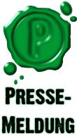Pressemeldung